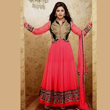dresses for wedding indian dresses for wedding naf dresses