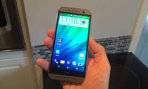 best android phone on the market why htc one is the best android phone on the market nowak
