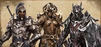 elder scrolls online light armor sets elder scrolls online armor skills guide and information eso universe