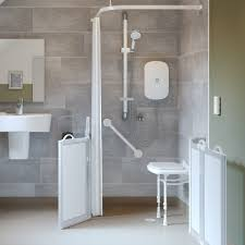 l shaped baths from 179 victoriaplum com akw l shaped shower curtain rail 1800 x 820