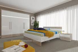 Bedroom Set Manufacturers China China Office Furniture Office Table Office Chair Supplier