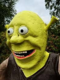 Shrek Memes - i will shrek you in your nightmares shrek know your meme