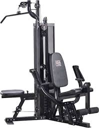 Total Sports America Bench Home Gym Equipment U0027s Sporting Goods