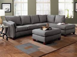 Two Sided Couch Green Sectional Sofas You U0027ll Love Wayfair