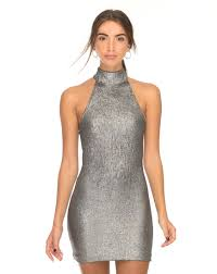 halter neck enchanting halter neck dress 49 about remodel princess dresses