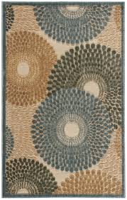 100 teal and grey area rug area rugs shag sisal braided