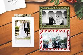 photo insert christmas cards christmas archives the event party idea