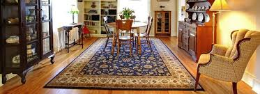 Home Area Rugs Area Rugs Accent Rugs Redding Ca