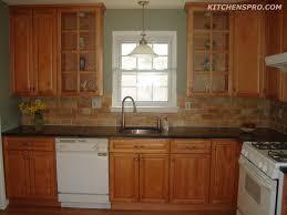 cinnamon shaker kitchen cabinets kitchen cabinets cinnamon u2013 quicua com