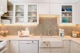 cuisine shabby beau cuisine retro chic et cuisine shabby chic home design ideas