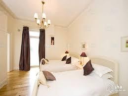 chambre dublin location appartement à dublin iha 6020