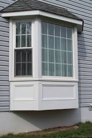 Types Of Windows For House Designs Creative Of Window Ideas For House 8 Types Of Windows Hgtv