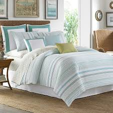 Beautiful Comforters 10 Beautiful Bedding Sets To Update Your Bedroom For Summer 10