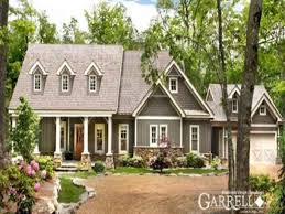 style ranch homes cottage style ranch house plans country style homes country