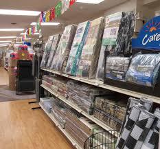 Maryland travel supermarket images Rv parts rv accessories rv camper motorhome trailer parts JPG