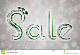 sale jewelry stock photo image 35527340