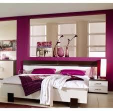 quelle peinture pour une chambre à coucher quelle peinture pour une chambre coucher attrayant quelle couleur
