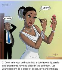 Pokã Memes - a minute we late poka 2 don t turn your bedroom into a courtroom