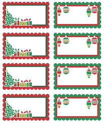 holiday name badges templates poserforum net