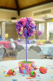 My Little Pony Party Centerpieces by Homemade My Little Pony Centerpieces Stuff For My Abbigail My