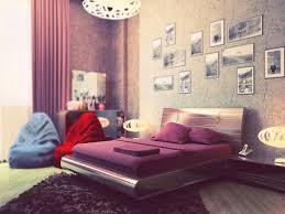 cheetah print bedroom decor zebra print ideas for bedroom purple zebra print decor for bedroom