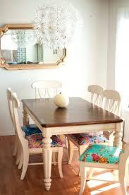Cheap Parson Chairs Dining Chairs Cheap Parson Chairs Parsons Chair Slipcovers