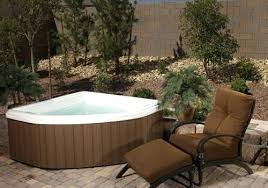 spa tub for small space seoandcompany co