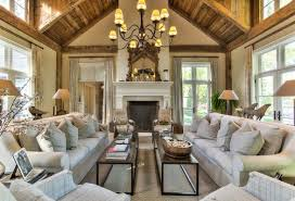images french country living rooms centerfieldbar com
