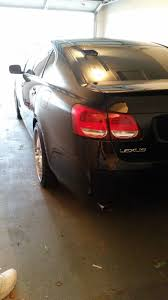 lexus gs 350 for sale in south carolina 3gs 2006 gs 300 350 430 460 450h official rollcall welcome thread
