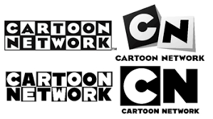 disney channel creator tv tropes newhairstylesformen2014com cartoon network creator tv tropes