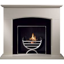 modern style gallery dacre stone fireplace u0026 optional cottage