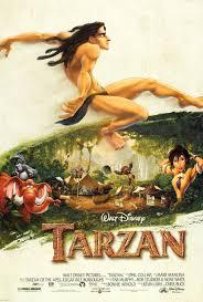 Turtle Back Zoo Lights by Turtle Back Zoo Vies To Show Disney U0027s Tarzan Millburn Short