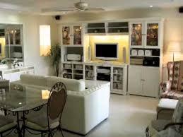 Resale Home Decor Bto Resale Home Decor Hdb Apartment Ang Mo Kio Homevista Comfy