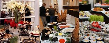 Best Buffets In Atlantic City by Capriccio Best Sunday Brunch Restaurants At Resorts Ac