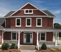 11 best shingle vinyl siding images on you are house