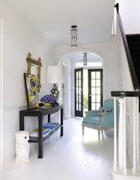 Elegant Entryways Elegant Foyer Decorating Ideas Design Electoral Ideas Surripui Net