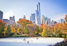 christmas in new york 4 things to do other than visit rockefeller