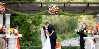 Rock Creek Gardens Temecula Rock Creek Gardens Weddings Get Prices For Wedding Venues In Wa