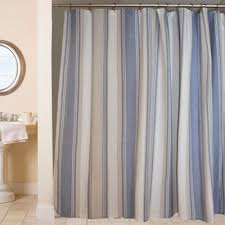 Shower Curtains Bed Bath And Beyond Buy Contemporary Shower Curtains From Bed Bath U0026 Beyond