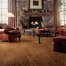 wonderful bruce wood flooring bruce hardwood flooring wholesale