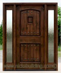 Wooden Door Designs For Indian Homes Images Creative Of Main Entrance Doors For Houses Door Design For Home