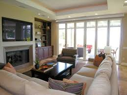 Living Room Ideas With Tv Living Room Lovely Living Room Ideas With Fireplace And Tv