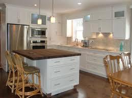 armoir cuisine comment rénover sa cuisine à petit prix