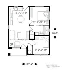 small 2 bedroom floor plans 2 bedroom house plans lovely gallery of small 2 bedroom house