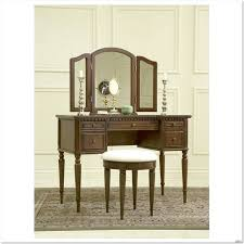vanity dressing table with mirror dressing table vanity with mirror design ideas interior design for