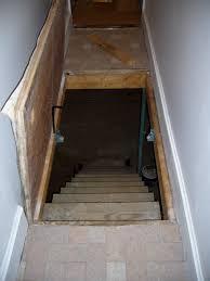 musty basement basements ideas