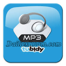 download mp3 you look so beautiful in white tubidy free mp3 music video download tubidy com download mp3