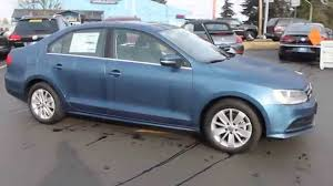 volkswagen light blue 2015 volkswagen jetta silk blue metallic stock 110254 walk
