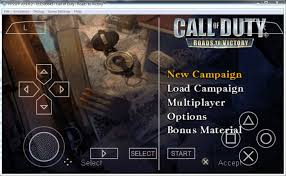 download game psp format cso how to play sony psp games on windows 7 pcnexus