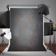 backdrop for photography black vinyl studio background ebay